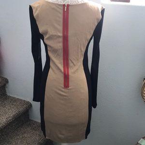 NWT Ella Moss Dress